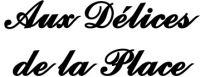 Logo Aux délices de la place