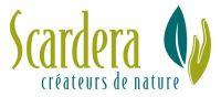 Logo Groupe Scardera