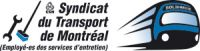 Syndicat du Transport de Montréal