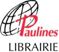 Logo Librairie Pauline