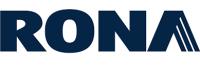 Logo Rona