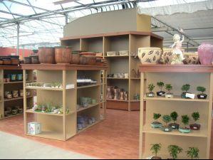 Centre Jardin, QC