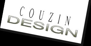 Aménagement commercial Aménagement commercial Couzin Design